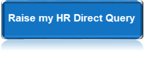 Raise my HR Direct Query
